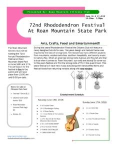 Festival Map 2018.pub