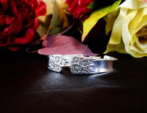 Just for me-mi jewelry – 2016 Rhododendron Festival Vendor