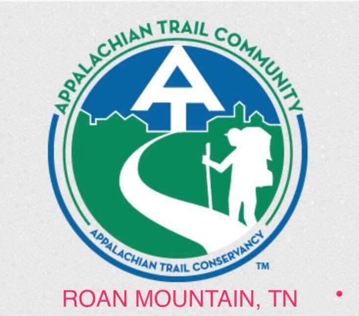 Roan Mountain State Park: Roan Mountain Appalachian Trail Community
